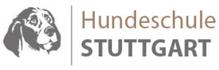 Hundeschule Stuttgart